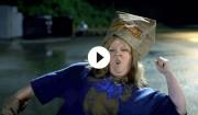 Trailer: Melissa McCarthy røver en burgerbar i 'Tammy'