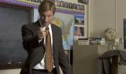 Ugens Viaplay-film: Tre grunde til at se den forbudte fornøjelse 'Thank You for Smoking'