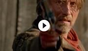 Trailer: Se Mads Mikkelsen, Persbrandt og Cantona på prærien i 'The Salvation'