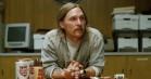 Matthew McConaughey klar på tredje sæson 'True Detective': »Jeg ville ikke tøve et sekund«