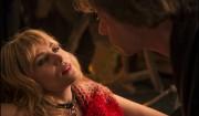 'Venus i pels': Polanski underkaster sig kvinden