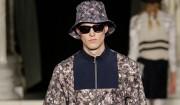 Style Wise: 12 sprælske bøllehatte til mænd
