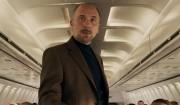 Cannes-highlights dag 3: Selv filmkritikere kan lide at grine