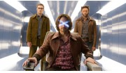 'X-Men: Days of Future Past' er superheltefilmenes svar på et Wagner-opus