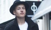 Street style: Lancering af Hummel og Roskilde Festivals tøjkollektion