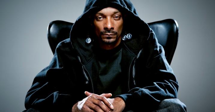 Årets program til Fredagsrock i Tivoli: Snoop Dogg, Belle and Sebastian m.fl.