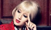 Lyt: Karen O går helt ned i tempo på solosingle