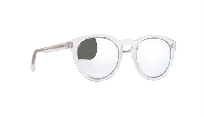1Solbriller