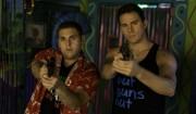 '22 Jump Street': En af de bedste komedie-toere nogensinde!