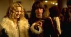 'Almost Famous' bliver til en musical