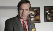 'Better Call Saul' bliver udskudt og forlænget på samme tid