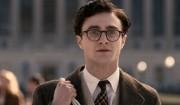 Daniel Radcliffes teenageberømmelse førte til alkoholmisbrug