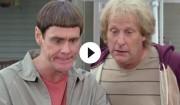Trailer: Jim Carrey og Jeff Daniels i første smugkig på 'Dum og dummere 2'