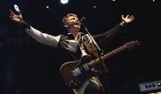 Franz Ferdinand lirede NorthSide-koncert af på rutinen