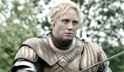 'Game of Thrones'-stjerne skal spille med i ny 'Star Wars'