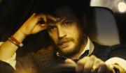 'Locke': Tom Hardy leverer pragtpræstation i ujævn film
