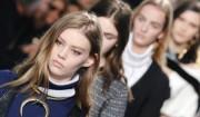 Ny Louis Vuitton-designer hyrer fotograf-legender