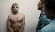 Vi rangerer: De bedste danske debutfilm i det nye årtusind