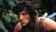 Stallones nye Rambo-film skal være hans 'No Country for Old Men'