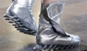 Rick Owens designer nye sci-fi sko for Adidas