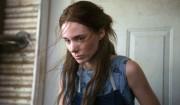 De største amerikanske skuespillerinder under 30