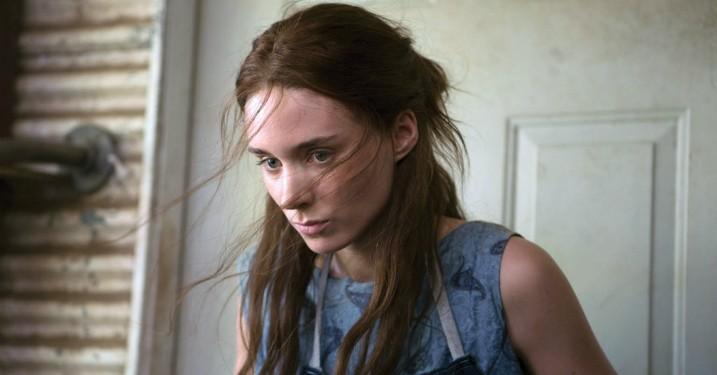 David Fincher caster Rooney Mara til kommende spionthriller