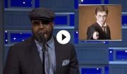 Video: The Roots tryller på ny Harry Potter-rap