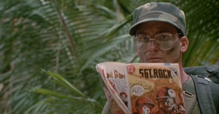 'Predator' får reboot af actionkomedie-kongen Shane Black