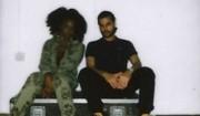 Hør Top Track: Mytiske Jai Pauls bror laver (også) overlegen r'n'b-funk