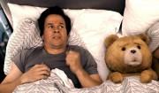 Ugens Viaplay-film:  Tre grunde til at se den overraskende sjove 'Ted'