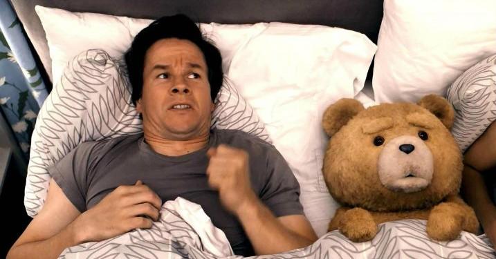 a62422c1c7d Ugens Viaplay-film: Tre grunde til at se den overraskende sjove 'Ted ...
