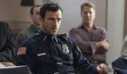 'The Leftovers' kan meget vel blive HBO's nye store seriehit
