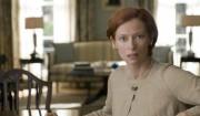 Swinton, Fiennes og en behændig overraskelse med i ny Coen-film