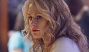 'True Blood'-musical er i støbeskeen