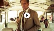 Trailer: Viggo Mortensen på dybt vand i 'Two Faces of January'