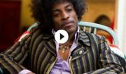 Trailer: Se Andre 3000 som Jimi Hendrix i første smugkig på ny film