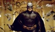 Ugens Viaplay-film: Tre grunde til at se den mørke superheltefilm 'Batman Begins'
