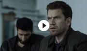 Premiere: Se den allerførste trailer til 'Fasandræberne'