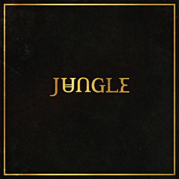 Jungle 'Jungle'