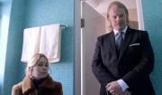'Kraftidioten': En losseplads af en film