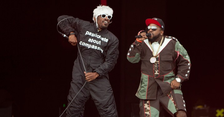 Outkast-2-717x375