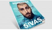 Nyt Soundvenue ude i dag – få et smugkig her
