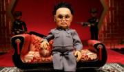 Seth Rogens forgængere: Otte film, der truede verdensfreden