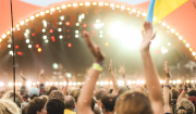 10 navne Roskilde Festival bør booke til Orange Scene