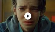 Trailer: Gwyneth Paltrows lillebror laver sci-fi spækket med talent