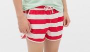 Style Wise: 11 farverige badeshorts til mænd