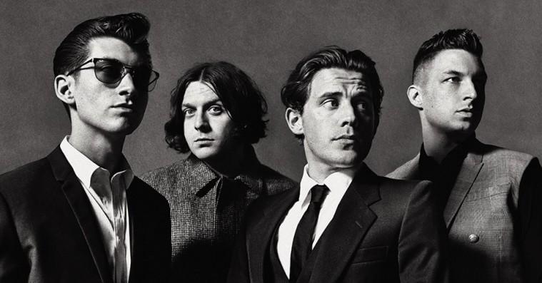 Årets Primavera-plakat hinter om potentielle danske festivalnavne – bl.a. Arctic Monkeys og Migos