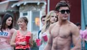 'Bad Neighbors': Vanvittig villavejs-krig med Seth Rogen og Zac Efron