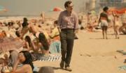 Her er halvårets 10 bedste film