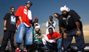 Guide: De 25 vigtigste hiphop-hovedværker